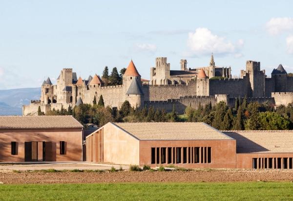 carcassonne, lycée, cfppa, cfa agricole, aude