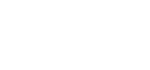 logo-aventure-vivant